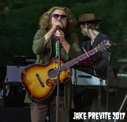 Jake Previte My Morn J Lakeview (2 of 15)