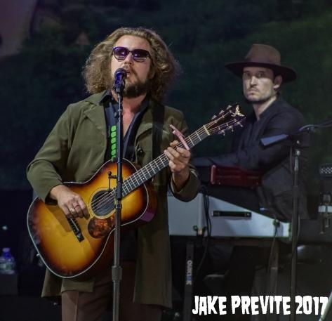 Jake Previte My Morn J Lakeview (4 of 15)