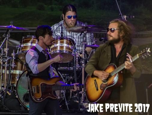 Jake Previte My Morn J Lakeview (5 of 15)