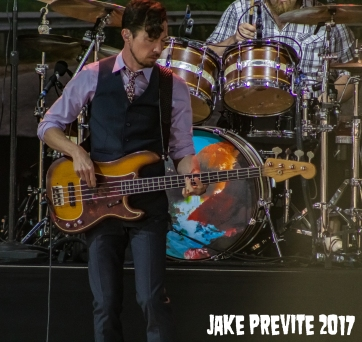 Jake Previte My Morn J Lakeview (6 of 15)