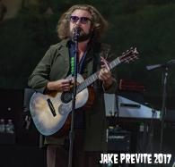 Jake Previte My Morn J Lakeview (7 of 15)