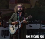 Jake Previte My Morn J Lakeview (9 of 15)