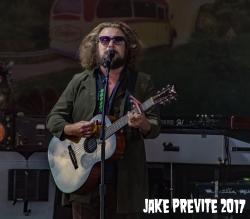 Jake Previte My Morn J Lakeview (9 of 15)
