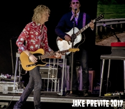 Jake Previte Sheryl Crow Lakeview (1 of 21)