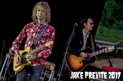 Jake Previte Sheryl Crow Lakeview (10 of 21)