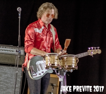 Jake Previte Sheryl Crow Lakeview (11 of 21)