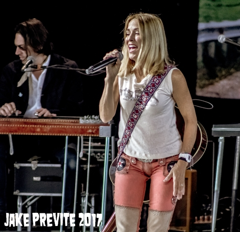 Jake Previte Sheryl Crow Lakeview (12 of 21)