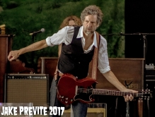 Jake Previte Sheryl Crow Lakeview (14 of 21)