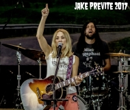 Jake Previte Sheryl Crow Lakeview (15 of 21)