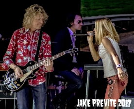 Jake Previte Sheryl Crow Lakeview (16 of 21)