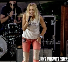 Jake Previte Sheryl Crow Lakeview (17 of 21)