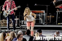 Jake Previte Sheryl Crow Lakeview (19 of 21)