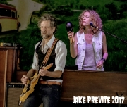 Jake Previte Sheryl Crow Lakeview (2 of 21)