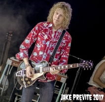 Jake Previte Sheryl Crow Lakeview (20 of 21)