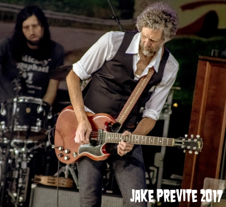 Jake Previte Sheryl Crow Lakeview (21 of 21)