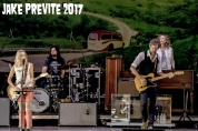 Jake Previte Sheryl Crow Lakeview (3 of 21)