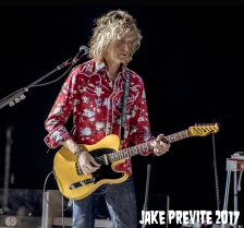 Jake Previte Sheryl Crow Lakeview (4 of 21)
