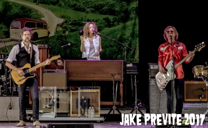 Jake Previte Sheryl Crow Lakeview (5 of 21)