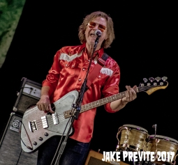 Jake Previte Sheryl Crow Lakeview (6 of 21)