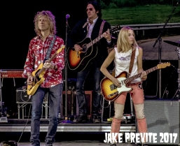 Jake Previte Sheryl Crow Lakeview (8 of 21)
