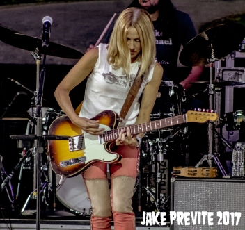 Jake Previte Sheryl Crow Lakeview (9 of 21)