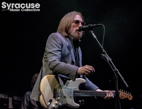 Tom Petty ACC Chris BEsaw (1 of 72)