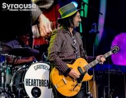 Tom Petty ACC Chris BEsaw (16 of 72)