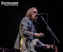 Tom Petty ACC Chris BEsaw (2 of 72)