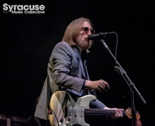 Tom Petty ACC Chris BEsaw (2 of 72)