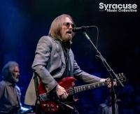 Tom Petty ACC Chris BEsaw (21 of 72)