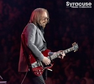 Tom Petty ACC Chris BEsaw (26 of 72)