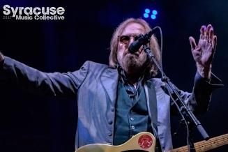 Tom Petty ACC Chris BEsaw (40 of 72)