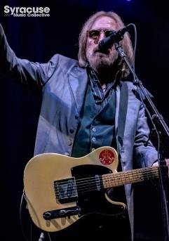 Tom Petty ACC Chris BEsaw (41 of 72)