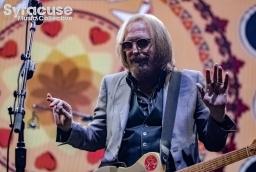 Tom Petty ACC Chris BEsaw (42 of 72)