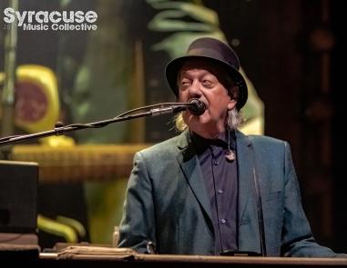 Tom Petty ACC Chris BEsaw (43 of 72)