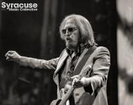 Tom Petty ACC Chris BEsaw (44 of 72)