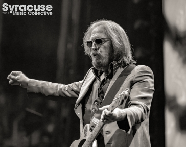 Tom Petty ACC Chris BEsaw (44 of 72)