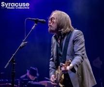 Tom Petty ACC Chris BEsaw (45 of 72)