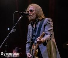 Tom Petty ACC Chris BEsaw (49 of 72)