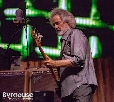 Tom Petty ACC Chris BEsaw (50 of 72)