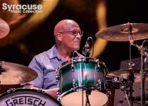 Tom Petty ACC Chris BEsaw (51 of 72)