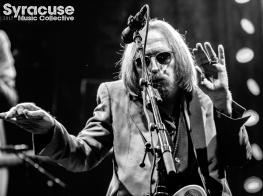 Tom Petty ACC Chris BEsaw (52 of 72)