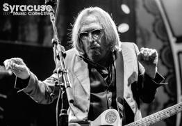 Tom Petty ACC Chris BEsaw (53 of 72)
