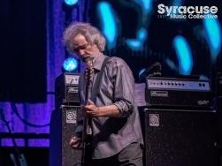 Tom Petty ACC Chris BEsaw (54 of 72)