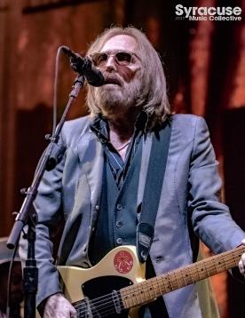 Tom Petty ACC Chris BEsaw (55 of 72)
