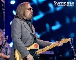 Tom Petty ACC Chris BEsaw (57 of 72)