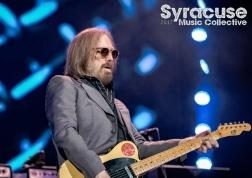 Tom Petty ACC Chris BEsaw (58 of 72)