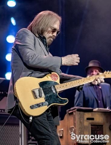Tom Petty ACC Chris BEsaw (59 of 72)