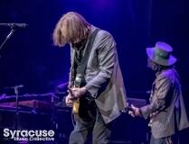 Tom Petty ACC Chris BEsaw (62 of 72)