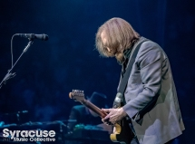 Tom Petty ACC Chris BEsaw (63 of 72)